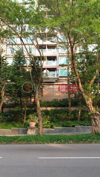 Park Island Phase 5 Tower 31 (Park Island Phase 5 Tower 31) Ma Wan|搵地(OneDay)(3)