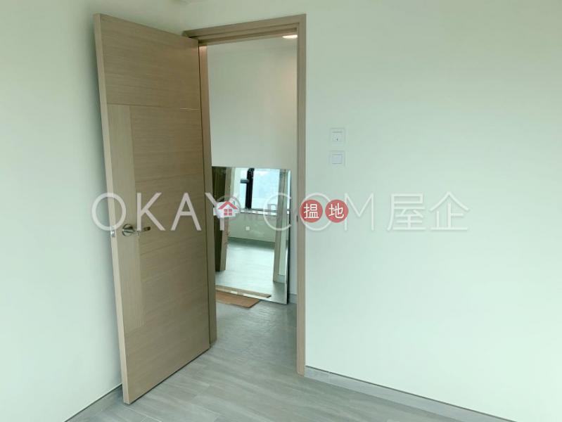 3房2廁,極高層,海景,星級會所豪廷峰出租單位|豪廷峰(Le Sommet)出租樓盤 (OKAY-R113866)
