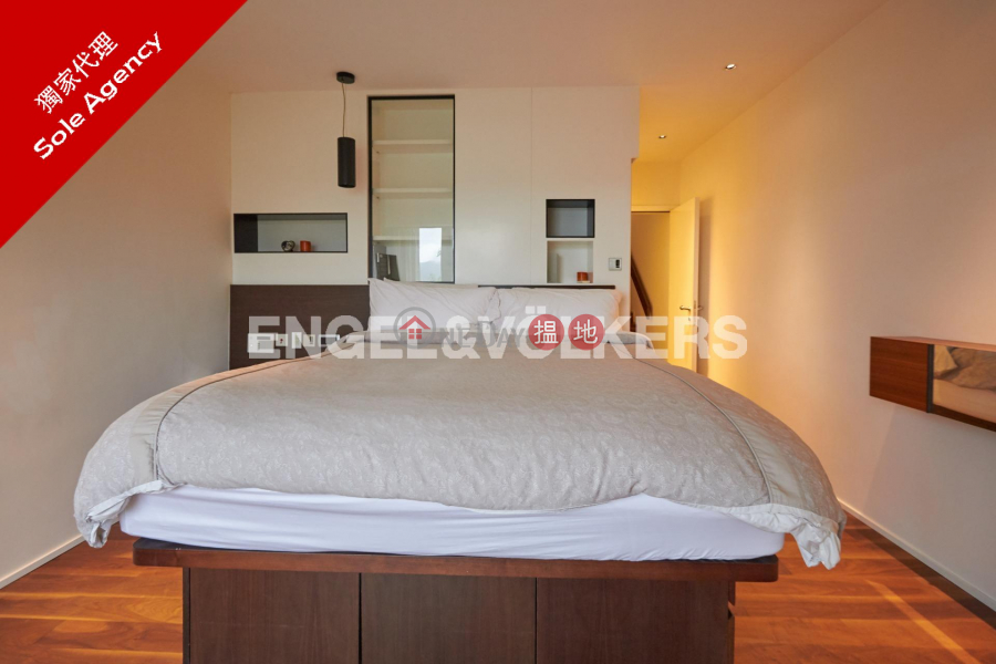 Property Search Hong Kong | OneDay | Residential | Sales Listings, 4 Bedroom Luxury Flat for Sale in Stanley