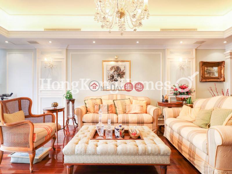 3 Bedroom Family Unit for Rent at Tower 2 Regent On The Park | Tower 2 Regent On The Park 御花園 2座 Rental Listings