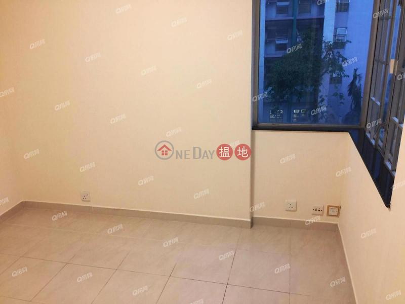 Block 13 On Hiu Mansion Sites D Lei King Wan | Low Residential Rental Listings, HK$ 20,000/ month