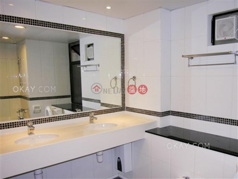 香港搵樓|租樓|二手盤|買樓| 搵地 | 住宅-出租樓盤-4房2廁,極高層《雅慧園出租單位》