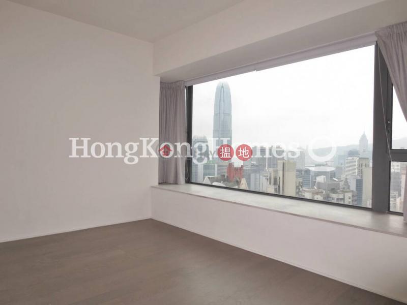 HK$ 98,000/ 月 蔚然 西區 蔚然4房豪宅單位出租