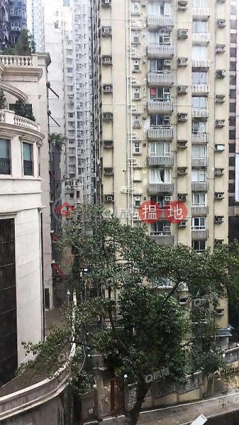 香港搵樓|租樓|二手盤|買樓| 搵地 | 住宅-出售樓盤-交通方便,內街清靜,開揚遠景,景觀開揚,環境優美《帝華臺買賣盤》