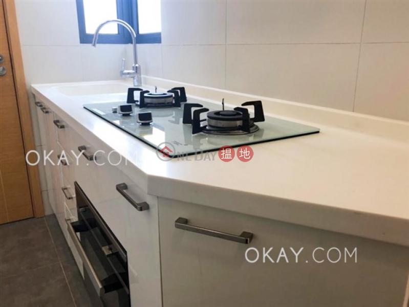 3房2廁,極高層,露台《蔚峰出租單位》|蔚峰(High Park 99)出租樓盤 (OKAY-R366067)