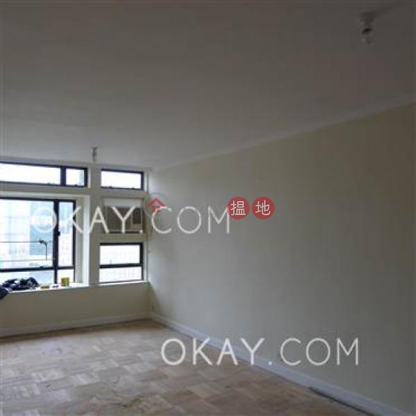 香港搵樓 租樓 二手盤 買樓  搵地   住宅 出租樓盤 3房2廁,實用率高,極高層,星級會所《柏景臺1座出租單位》