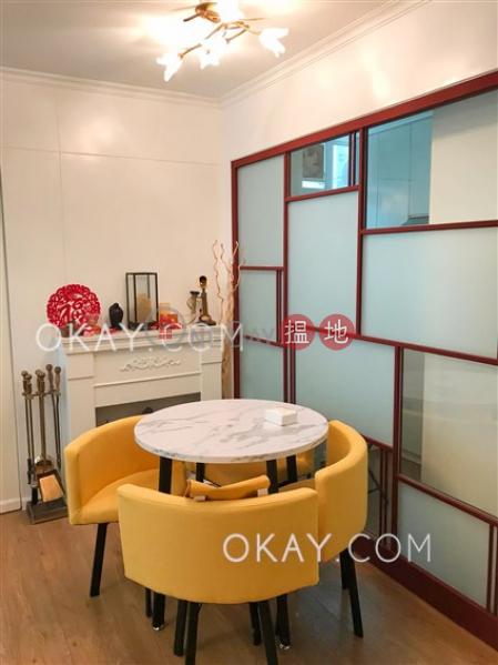 香港搵樓|租樓|二手盤|買樓| 搵地 | 住宅-出售樓盤-2房1廁,實用率高《龍山閣 (14座)出售單位》