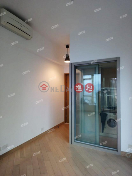 I‧Uniq Grand | Low Floor Flat for Rent 157 Shau Kei Wan Road | Eastern District Hong Kong, Rental, HK$ 18,800/ month
