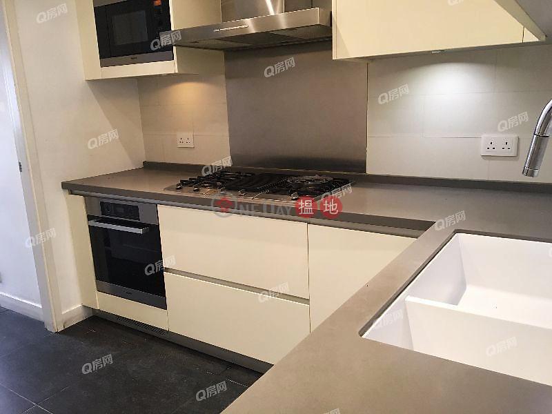 HK$ 65,000/ month, Block 25-27 Baguio Villa   Western District   Block 25-27 Baguio Villa   3 bedroom Low Floor Flat for Rent