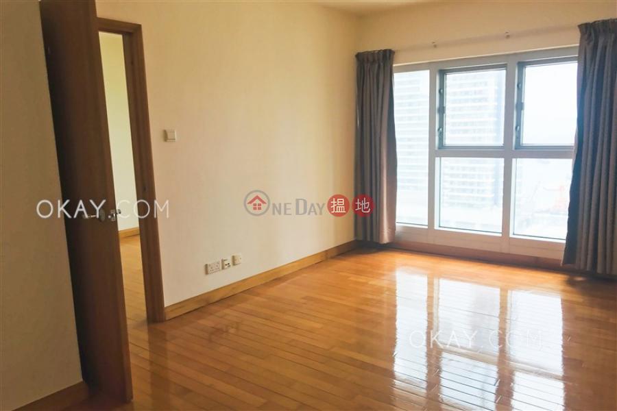 4房3廁,極高層,星級會所,連車位《漾日居2期5座出租單位》-1柯士甸道西 | 油尖旺|香港-出租-HK$ 100,000/ 月
