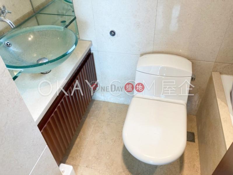 HK$ 3,500萬-君臨天下2座油尖旺2房2廁,星級會所,連租約發售《君臨天下2座出售單位》