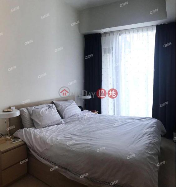 The Mediterranean Tower 5 | 3 bedroom High Floor Flat for Rent, 8 Tai Mong Tsai Road | Sai Kung Hong Kong, Rental | HK$ 28,000/ month