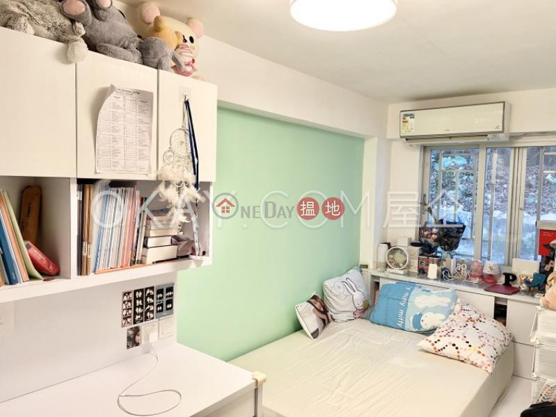 3房2廁,露台,獨立屋孟公屋村出售單位|孟公屋村(Mang Kung Uk Village)出售樓盤 (OKAY-S395384)