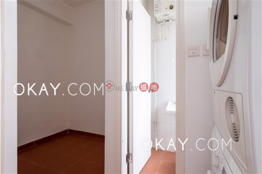 The Rozlyn, Low | Residential, Rental Listings HK$ 50,000/ month