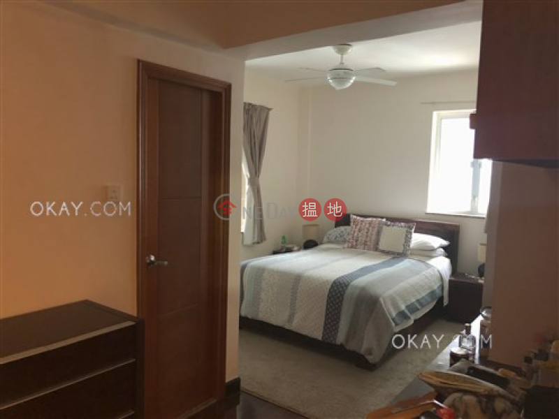 4房3廁,露台《怡興大廈出租單位》|怡興大廈(Yee Hing Mansion)出租樓盤 (OKAY-R368717)