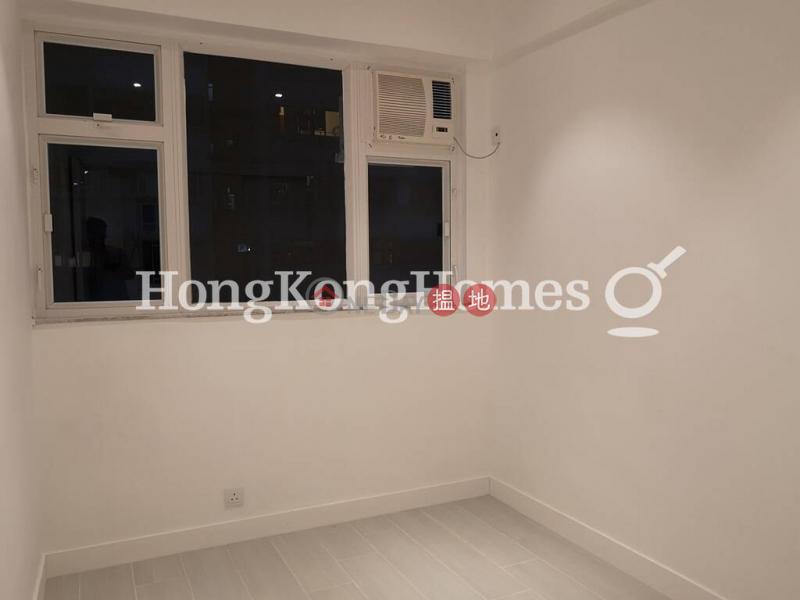 濂風大廈未知-住宅-出租樓盤HK$ 25,000/ 月