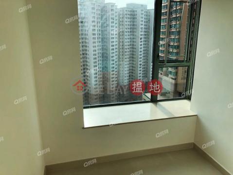 Tower 8 Island Resort | 2 bedroom Low Floor Flat for Rent|Tower 8 Island Resort(Tower 8 Island Resort)Rental Listings (XGGD737702321)_0