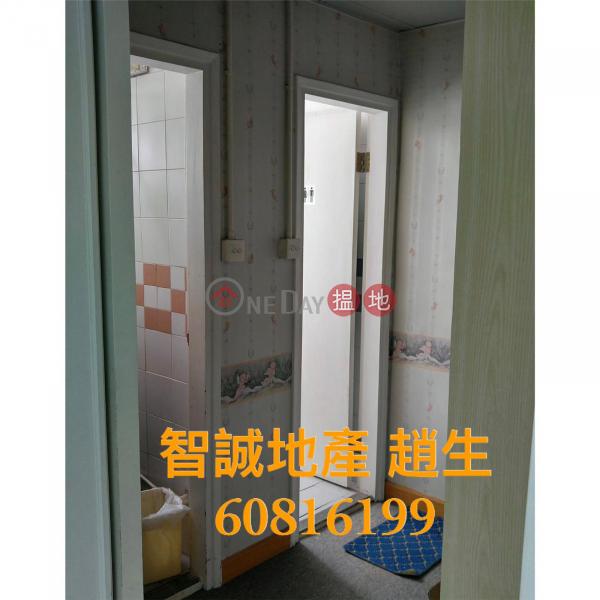 葵昌中心 未知-工業大廈出租樓盤-HK$ 13,000/ 月