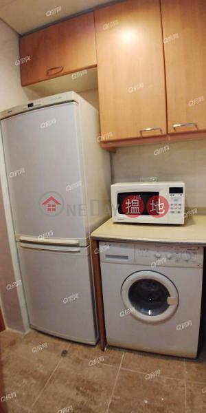 擎天半島-低層住宅出租樓盤HK$ 29,700/ 月