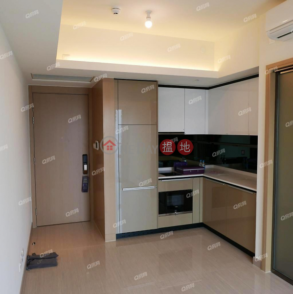 Property Search Hong Kong   OneDay   Residential Rental Listings   Cullinan West II   1 bedroom Mid Floor Flat for Rent