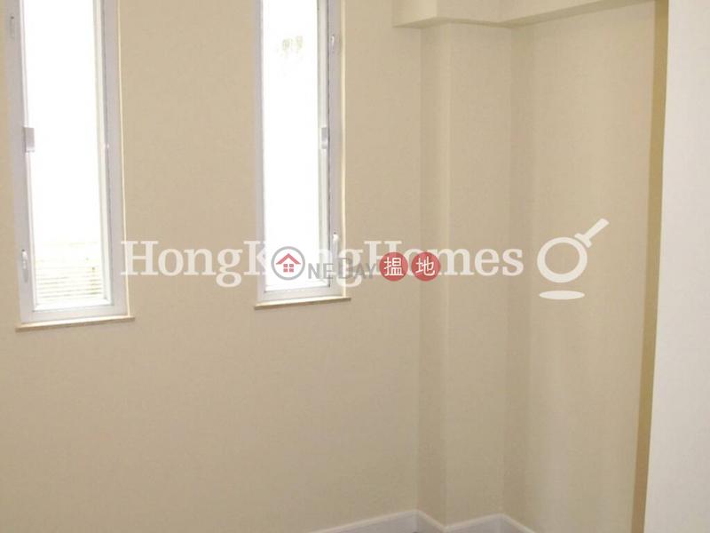 HK$ 1,150萬-正街62-64號|西區正街62-64號一房單位出售