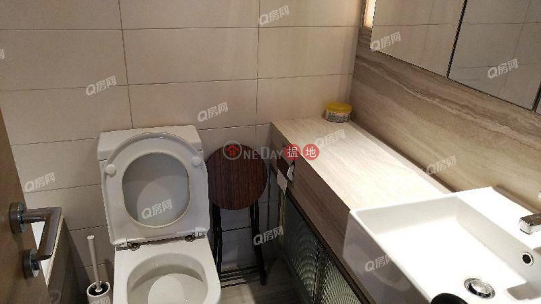 香港搵樓|租樓|二手盤|買樓| 搵地 | 住宅出售樓盤|景觀開揚,即買即住,投資首選《縉城峰2座買賣盤》