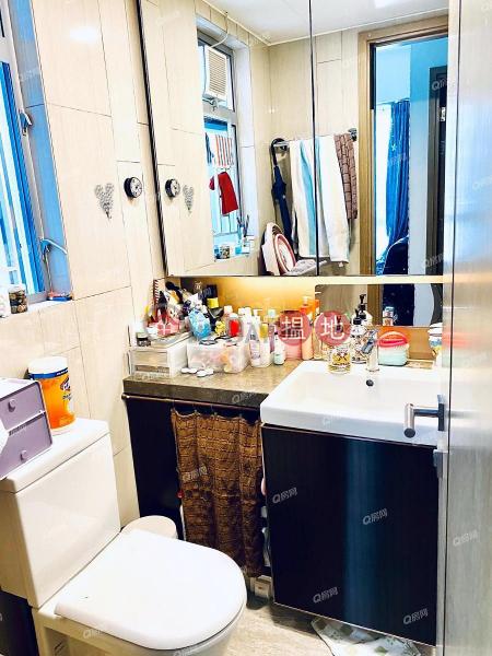 The Reach Tower 12   2 bedroom Low Floor Flat for Sale, 11 Shap Pat Heung Road   Yuen Long Hong Kong Sales   HK$ 5.8M