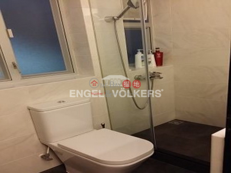 Property Search Hong Kong | OneDay | Residential Sales Listings Studio Flat for Sale in Sheung Wan