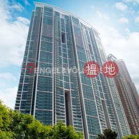 3 Bedroom Family Flat for Sale in West Kowloon|The Harbourside(The Harbourside)Sales Listings (EVHK90221)_0