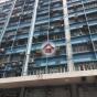 Ping Fai Industrial Building (Ping Fai Industrial Building) Cheung Sha WanUn Chau Street312-314號 - 搵地(OneDay)(2)