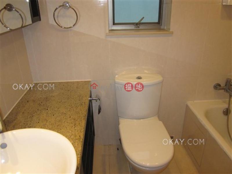 香港搵樓|租樓|二手盤|買樓| 搵地 | 住宅|出售樓盤-2房1廁,星級會所,可養寵物《尚翹峰1期3座出售單位》