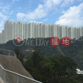 Wonderland Villas Estate Block 18,Kwai Fong, New Territories