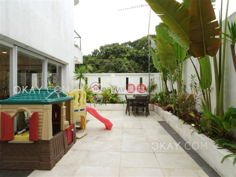 Leung Fai Tin Village Unknown Residential | Rental Listings HK$ 48,000/ month