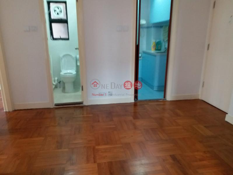 Tai Yuen Court | High, B Unit Residential Rental Listings | HK$ 18,500/ month