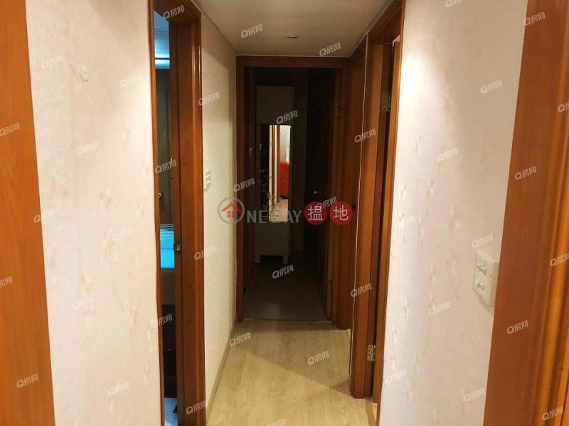 HK$ 950萬藍灣半島 5座-柴灣區|雅緻裝修,實用三房套《藍灣半島 5座買賣盤》