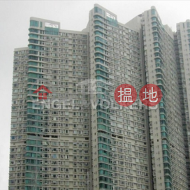 3 Bedroom Family Flat for Rent in Sai Wan Ho