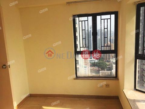 Crystal Park Block 2 | 2 bedroom High Floor Flat for Rent|Crystal Park Block 2(Crystal Park Block 2)Rental Listings (XGXJ575700226)_0