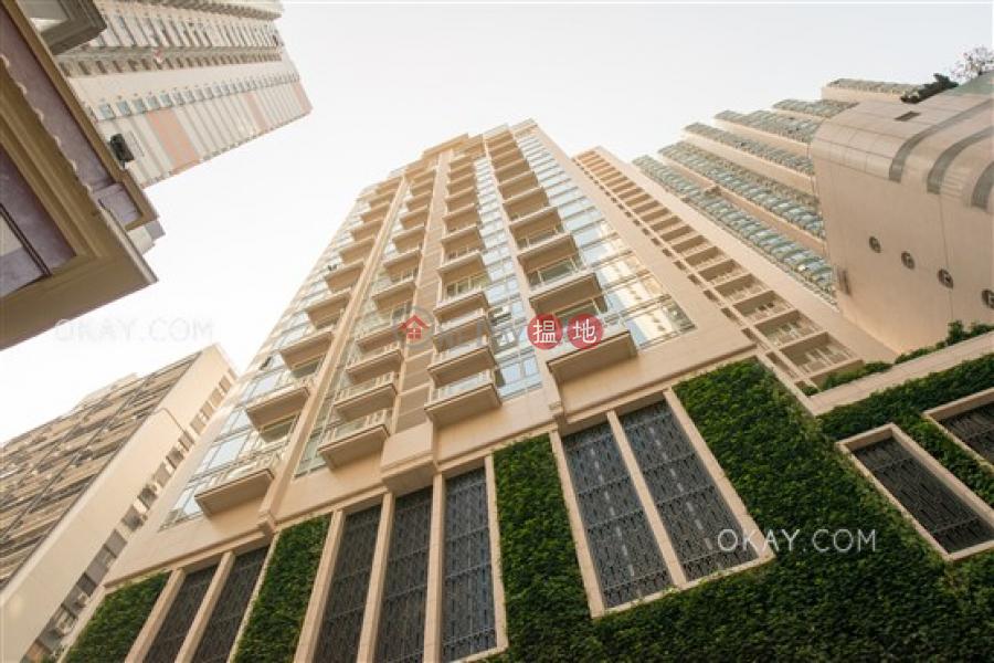 香港搵樓|租樓|二手盤|買樓| 搵地 | 住宅|出售樓盤|3房2廁,極高層,星級會所,露台《敦皓出售單位》