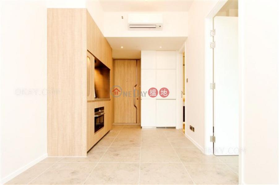 香港搵樓|租樓|二手盤|買樓| 搵地 | 住宅出租樓盤|1房1廁,極高層,可養寵物,露台《瑧璈出租單位》