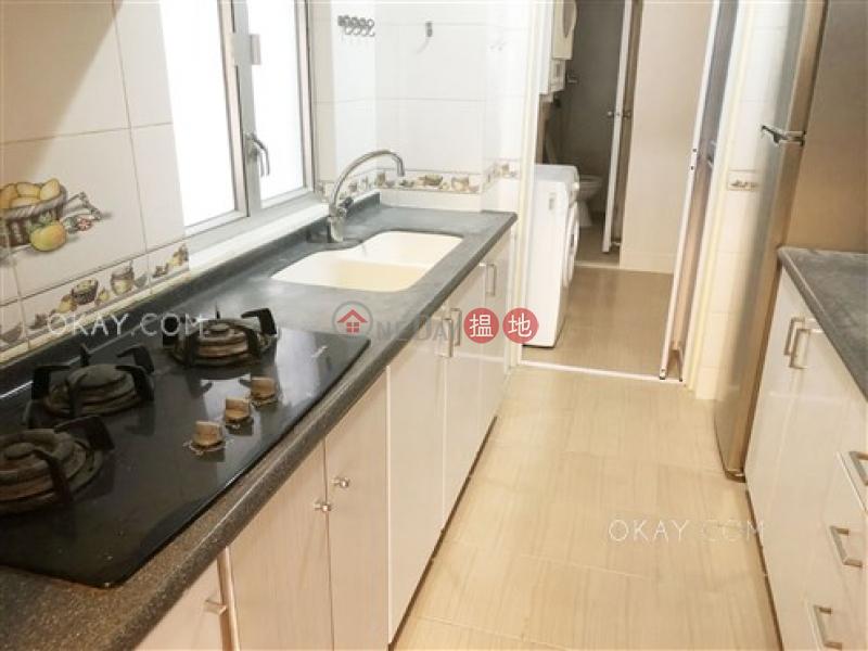 Rare 3 bedroom in Happy Valley | For Sale, 51 Wong Nai Chung Road | Wan Chai District Hong Kong | Sales HK$ 25M