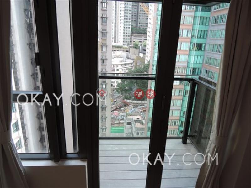 尚賢居-高層-住宅-出租樓盤|HK$ 40,000/ 月