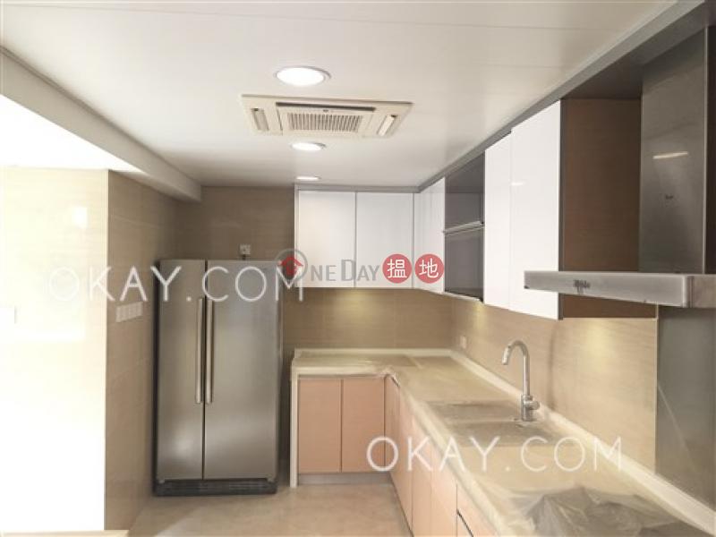 4房2廁,實用率高,星級會所,可養寵物《帝景園出租單位》|帝景園(Dynasty Court)出租樓盤 (OKAY-R34454)
