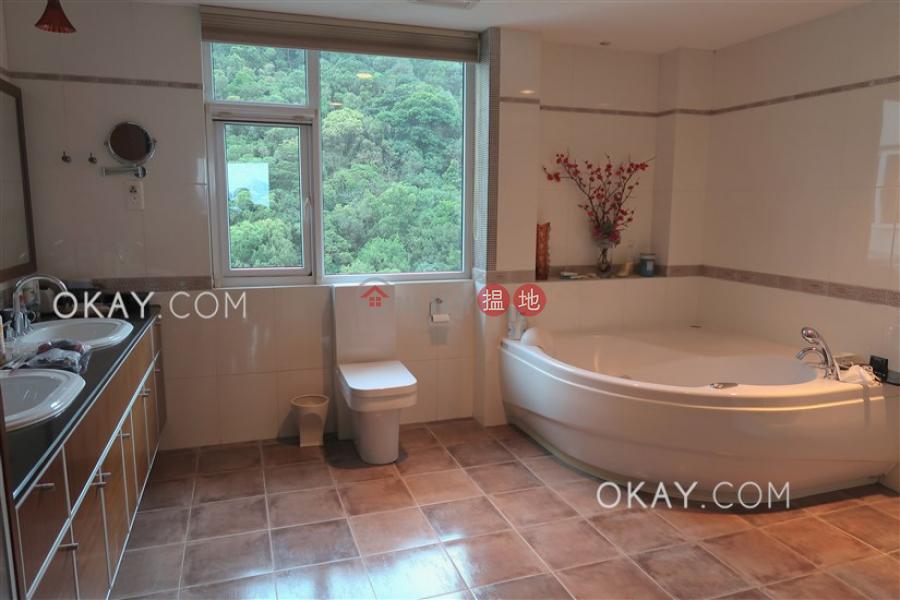 香港搵樓|租樓|二手盤|買樓| 搵地 | 住宅|出售樓盤3房3廁,極高層,連車位,露台《司徒拔道47A號出售單位》