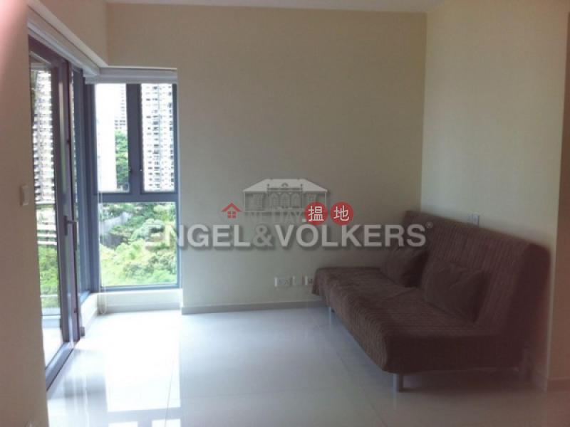 HK$ 33,000/ 月|貝沙灣1期南區|數碼港兩房一廳筍盤出租|住宅單位