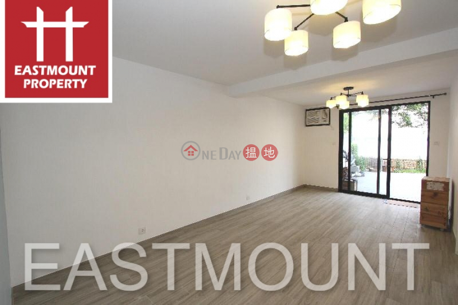 Lake Court | Whole Building | Residential, Rental Listings | HK$ 26,000/ month