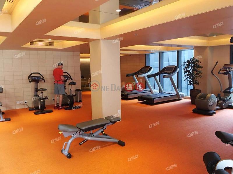 HK$ 650萬遠晴東區|景觀開揚,連租約,無敵景觀,環境清靜,升值潛力高《遠晴買賣盤》