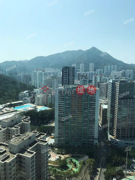 Tower 2 Island Resort, High, Residential | Sales Listings, HK$ 12.2M