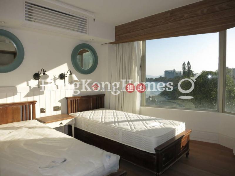 香港搵樓 租樓 二手盤 買樓  搵地   住宅-出租樓盤沙下村村屋兩房一廳單位出租