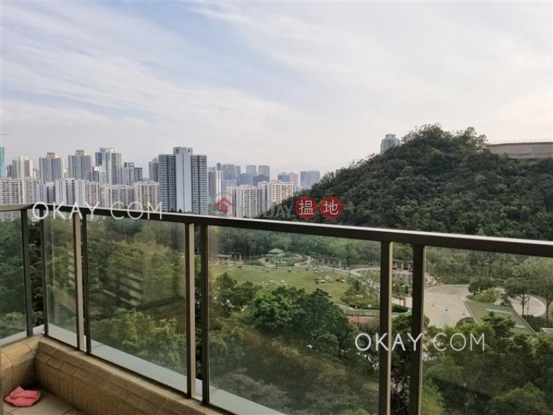 4房2廁,露台《峻弦 1座出售單位》|峻弦 1座(Tower 1 Aria Kowloon Peak)出售樓盤 (OKAY-S323708)