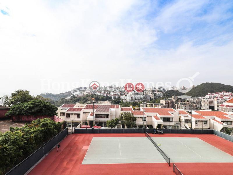 赤柱山莊A1座|未知住宅|出租樓盤HK$ 115,000/ 月